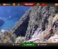 Los mejores programas de iOS para pilotar el AR.Drone