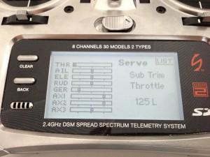 11-subtrim-300x225