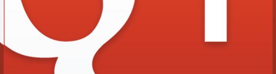 AR.Drone España en Google+