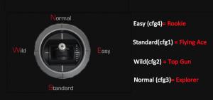 modes-300x142