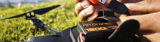 Presentación en España del Módulo Flight Recorder