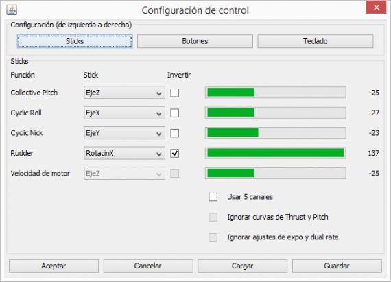 configuracion-simulador-phantom