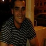 Foto del perfil de Juan Antonio