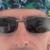 Foto del perfil de leo aparicio