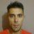 Foto del perfil de Jose Pedrero Hernandez