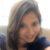 Foto del perfil de Jekita