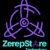 Foto del perfil de ZerepStore