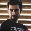 Foto del perfil de Juan Muñoz Díaz