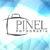 Foto del perfil de Pinel Fotografía