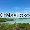 Foto del perfil de ErMasLoko