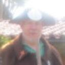 Foto del perfil de Diegojarl