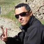 Foto del perfil de Toño