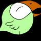Foto del perfil de canario