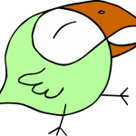 Imagen de perfil de canario
