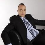 Imagen de perfil de Gonzalorobledo