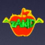 Imagen de perfil de zaidd2k