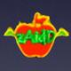 Foto del perfil de zaidd2k