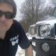 Imagen de perfil de FRAN