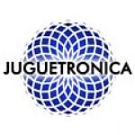 Foto del perfil de Juguetrónica