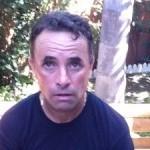 Imagen de perfil de Antonio