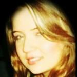 Foto del perfil de mariana