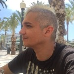 Foto del perfil de Rodo