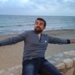 Foto del perfil de Oscar Alcoy