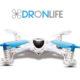 Foto del perfil de DronLife
