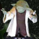 Foto del perfil de krlksta