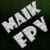 Foto del perfil de Maik FPV