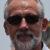 Foto del perfil de Jose Ignacio Teran Valverde