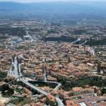 Logo del grupo Teruel
